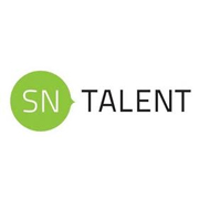 sntalent